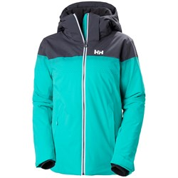Helly Hansen Motionista LifaLoft™ Jacket - Women's
