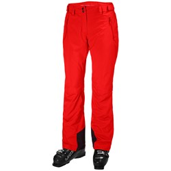 Helly Hansen Legendary Insulated Pants - Women's