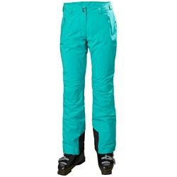 Helly Hansen Legendary Insulated Pants - Women's