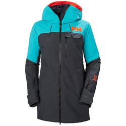 Helly Hansen Whitewall LifaLoft™ Jacket - Women's