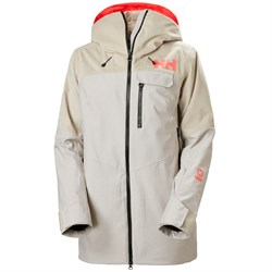 Helly Hansen Whitewall LifaLoft™ Jacket - Women's