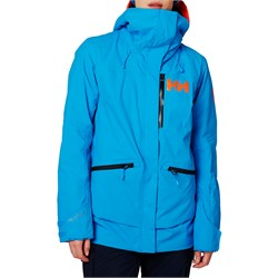 Helly Hansen Showcase Jacket - Women's