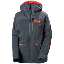 Helly Hansen Powchaser LifaLoft™ Jacket - Women's