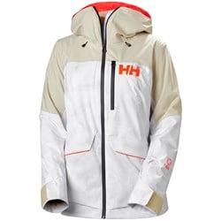 Helly Hansen Powchaser LifaLoft™ Jacket - Women's