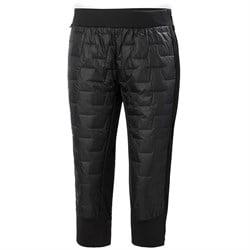 Helly Hansen LifaLoft™ Full Zip Insulator Pants - Women's