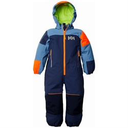Helly Hansen Rider 2 Insulated Suit - Little Kids'