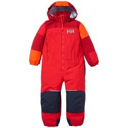 Helly Hansen Rider 2 Insulated Suit - Little Kids'