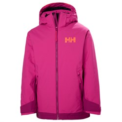 Helly Hansen Hillside Jacket - Big Kids'