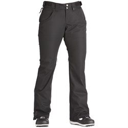 Airblaster My Brother's Pants - Women's