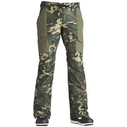 Airblaster Stay Wild Pants - Women's