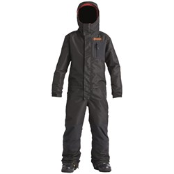 Airblaster Freedom Suit - Big Kids'