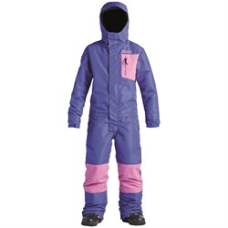 Airblaster Freedom Suit - Kids'