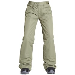 Billabong Alue Pants - Girls'