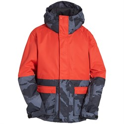Billabong Fifty 50 Jacket - Boys'