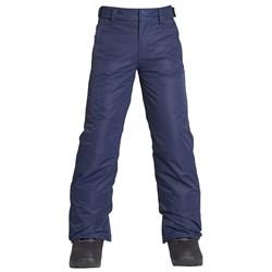 Billabong Grom Pants - Boys'