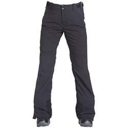 Billabong Drifter STX Pants - Women's