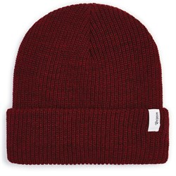 Brixton Birch Beanie - Women's