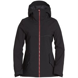Billabong Eclipse Jacket - Women's