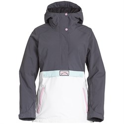 Billabong Day Break Anorak - Women's