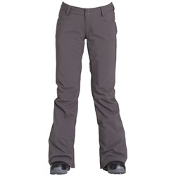 Billabong Terry Stretch Pants - Women's