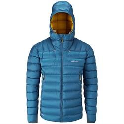 Rab® Electron Jacket
