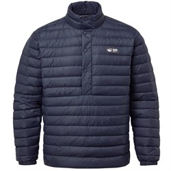 Rab® Horizon Down Pull On Jacket