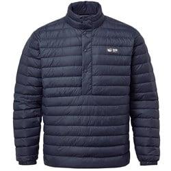 Rab® Horizon Down Pull On Jacket