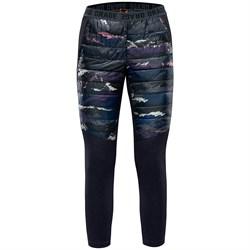 Orage Phoenix Pants - Women's