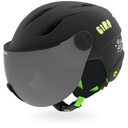 Giro Buzz MIPS Helmet - Little Boys'