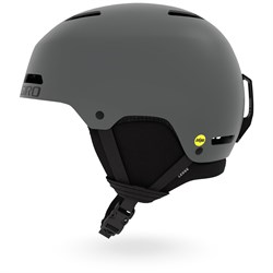 035de35b23 Giro Ledge FS MIPS Helmet  79.99 Sale -  89.95