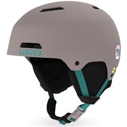 Giro Ledge FS MIPS Helmet