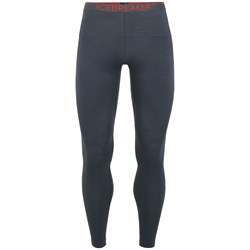 Icebreaker 150 Zone Leggings