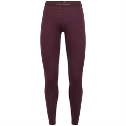 Icebreaker 200 Oasis Leggings - Women's