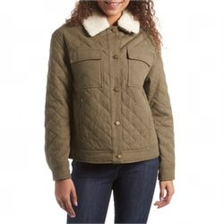 Pendleton Sidney Jacket - Women's