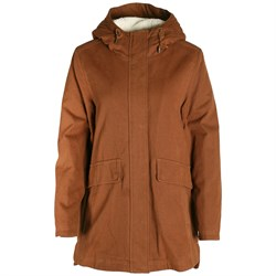 Pendleton Florence Jacket - Women's