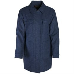 Pendleton Kit Jacket - Women's