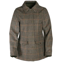 Pendleton Missoula Jacket - Women's