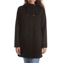 Pendleton Darby Jacket - Women's