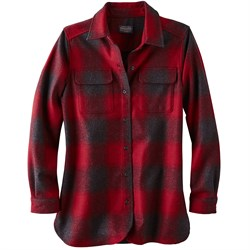Pendleton Board Shirt - Women's