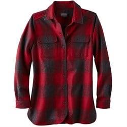 Pendleton Board Shirt - Women's
