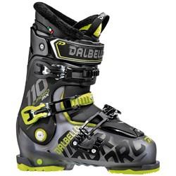 Dalbello Il Moro MX 110 ID Ski Boots 2019