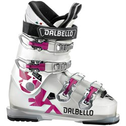 Dalbello Gaia 4.0 Ski Boots - Girls'