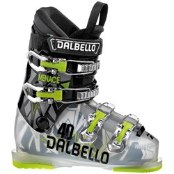 Dalbello Menace 4.0 Ski Boots - Boys' 2019