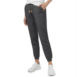 Tentree Bamone Sweatpants - Women's