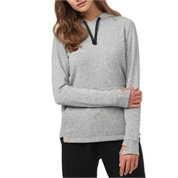 Tentree Destination Hoodie - Women's