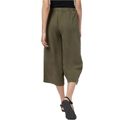 Tentree Laurel Pants - Women's