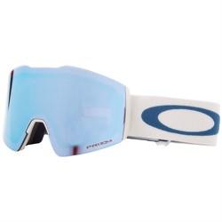 Oakley Fall Line XL Goggles