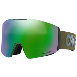 Oakley Fall Line XL Goggles