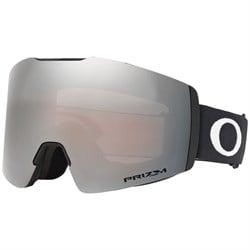 Oakley Fall Line XM Goggles