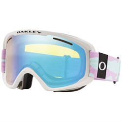 Oakley O Frame 2.0 Pro XM Goggles - Used